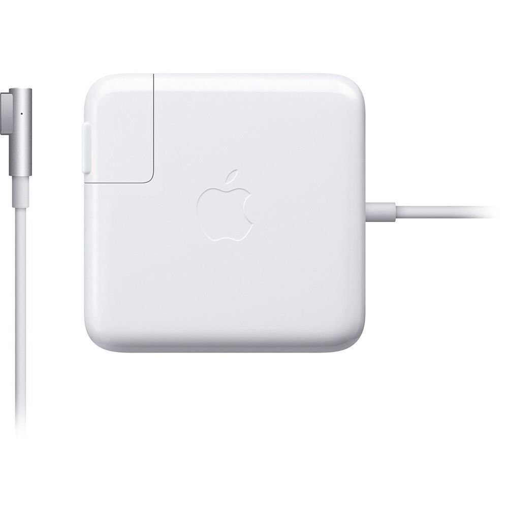 "Apple A1343 85W Magsafe Power Adapter For 15"" & 17"" Macbook Pro 4"
