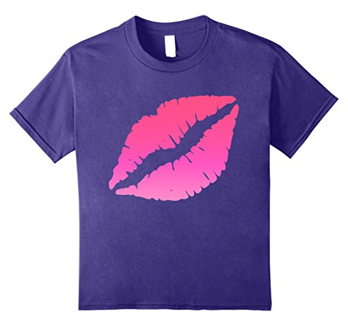Girls Band Shirts - 8