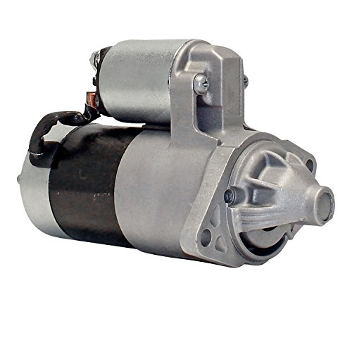 ACDelco 336-1071 Professional Starter, Remanufactured by ACDelco (Image #4)