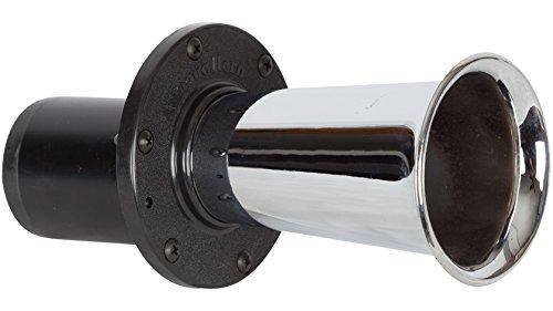 HornBlasters Oogah Chrome Horn