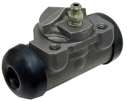 (ACDelco 18E889 Professional Rear Drum Brake Wheel Cylinder Assembly)