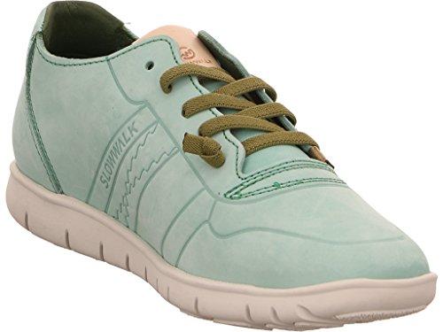 Slowwalk de lacets Chaussures W femme ville Sky pour 10360 Sky à HIxOHqn6rw
