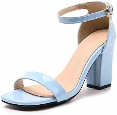 58992c1eca650 Shopping Pink or Blue - 4 - 3