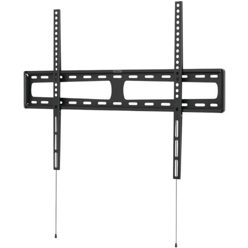 Stanley TV Wall Mount Television