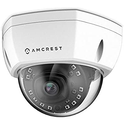 amcrest-ultrahd-4k-8mp-outdoor-security