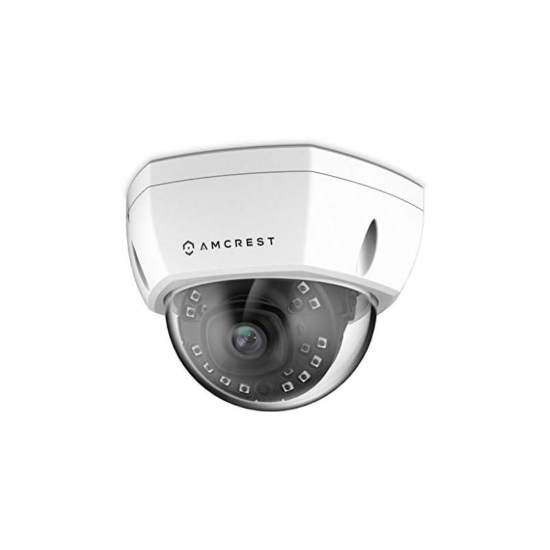 YI Dome Camera, 1080p HD Indoor Pan/Tilt/Zoom Wireless IP