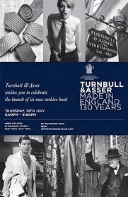 turnbull-asser-made-in-england-130-years