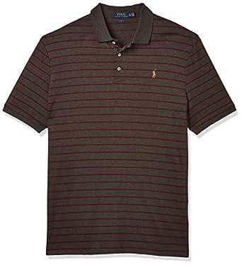 Polo Ralph Lauren Polos For Men XL, Multi Color (4118128SSSW)