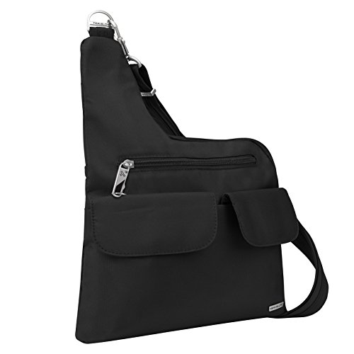 travelon-anti-theft-cross-body-bag-black-two-pocket