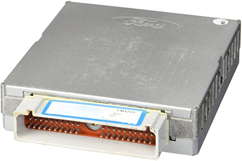 Standard Motor Products EM420 Engine Control Module