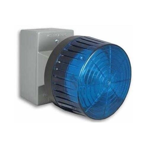 [해외]향상된 날씨 보호 기능이있는 Viking Electronics VK-BLK-4-EWP BLK-4/Viking Electronics VK-BLK-4-EWP BLK-4 with Enhanced Weather Protection