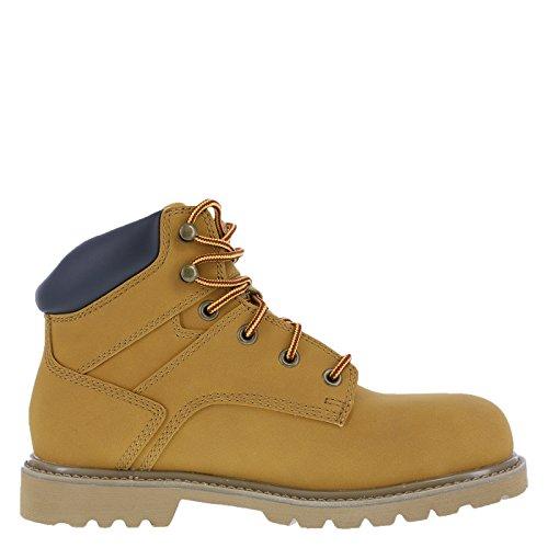 Dexter Men's Douglas Steel Toe Work Boot 2