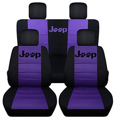 Ikuzo Car Accessories