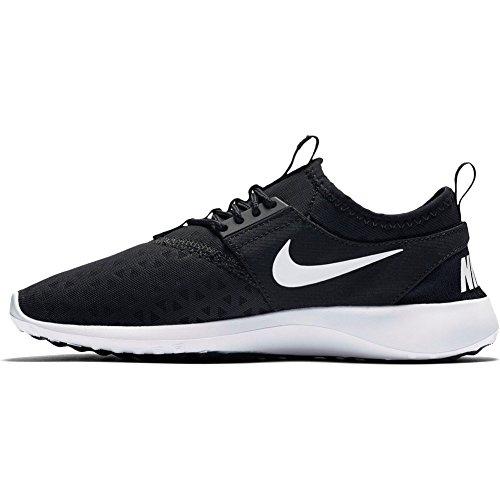Nike Wmns Juvenate, Zapatillas De Deporte Unisex Adulto Blanco (Black / White)