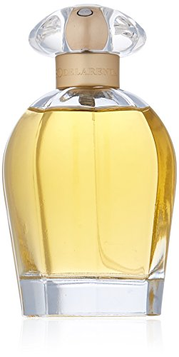 Oscar De La Renta For Women. Eau De Toilette Spray 3.4 Ounce