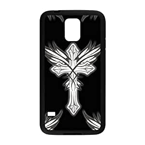 Wings Cross Bestselling Hot Seller High Quality Case Cove For Samsung Galaxy S5