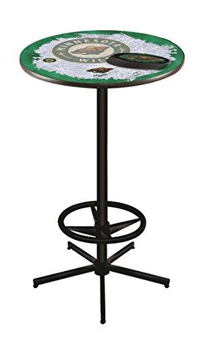 Holland Bar Stool Co. Minnesota Wild Pub Table ()