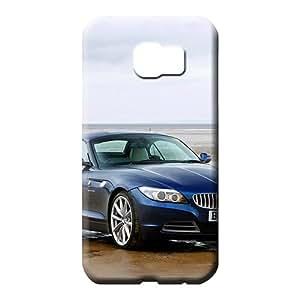 samsung galaxy s6 edge cover Bumper fashion phone back shell Aston martin Luxury car logo super