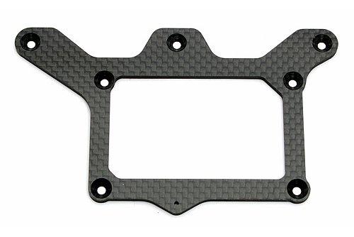 12R5.1 LiPo Niedriger Pod Plate