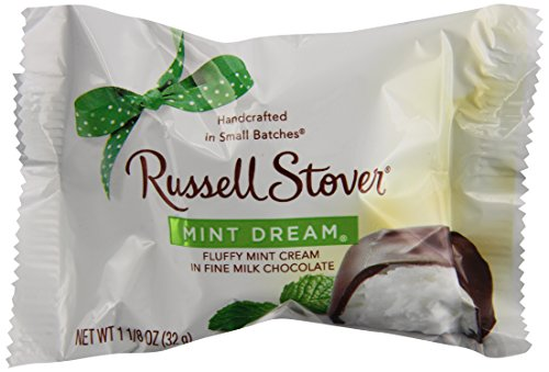 russell-stover-mint-dream-bar-1125-ounce-bars-pack-of-24