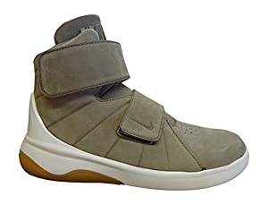 51f41fed02cc ... Nike Marxman PRM Mens hi top Basketball Trainers 832766 Sneakers Shoes.  upc 887224768240 product image1