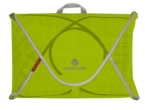 Eagle Creek Specter Garment Folder product image