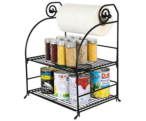 Best Commercial Shelves & Racks