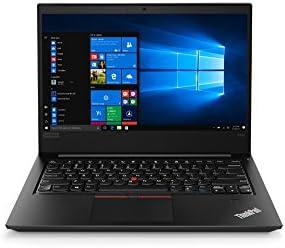 Lenovo ThinkPad E480 14