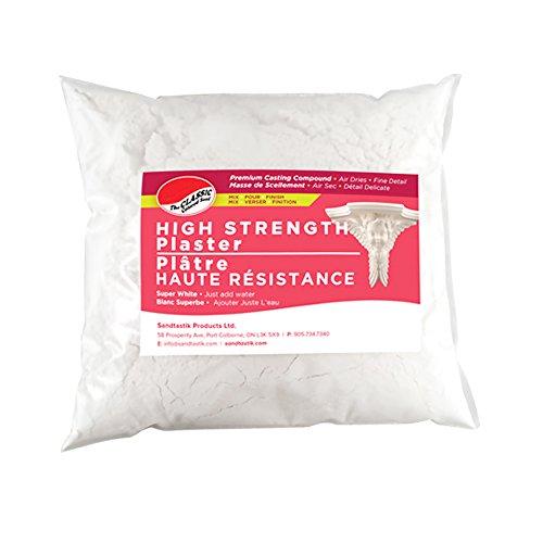 sandtastik-preschool-craft-high-strength-plaster-of-paris-premium-casting-compound-5-lb-227-kg-bag-s