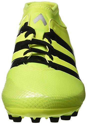 De Football amasol Pour Chaussures 3 16 Plamet Negbas Adidas Homme Ag Ace Jaunes Primemesh xTw4YWR6q