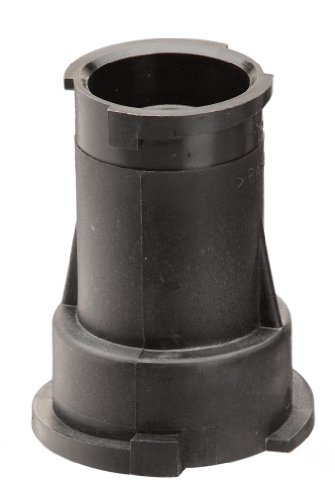 Stant 12024 Radiator Cap Adapter ()