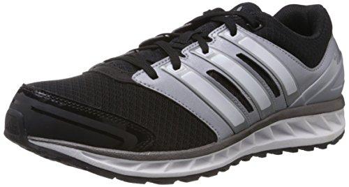 adidas - Zapatillas de running para hombre gris