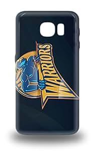 Galaxy S6 NBA Golden State Warriors Logo Tpu Silicone Gel 3D PC Case Cover. Fits Galaxy S6 ( Custom Picture iPhone 6, iPhone 6 PLUS, iPhone 5, iPhone 5S, iPhone 5C, iPhone 4, iPhone 4S,Galaxy S6,Galaxy S5,Galaxy S4,Galaxy S3,Note 3,iPad Mini-Mini 2,iPad Air )