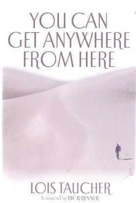 Download You Can Get Anywhere From Here pdf epub