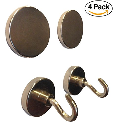 Stronger Magnets Neodymium Magnetic Homeowners product image