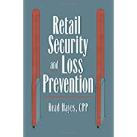 Retail Security and Loss Prevention