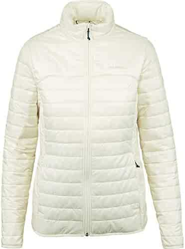 1b922254ce3 Shopping Merrell or DJT - Coats, Jackets & Vests - Clothing - Women ...