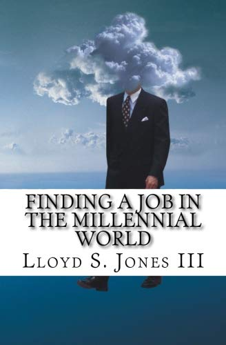 45 Best Job Hunting Books of All Time - BookAuthority