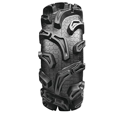 Price comparison product image ARISUN Swamp Thing Tires 28X10-14 AR49- 28X10-14