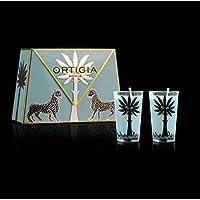 Ortigia Sicilia Velas Florio – 150 ml