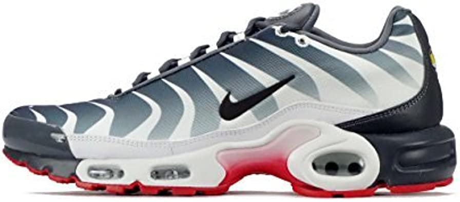 Air Max Tn Fr Off 78% >> €86.77