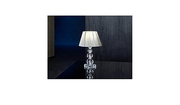 Schuller SL Lámpara de mercurio de mesa pequeño 1L: Amazon ...
