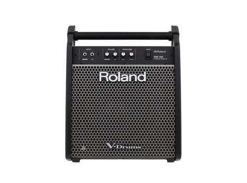 Roland Drum Monitor (PM-100) by Roland