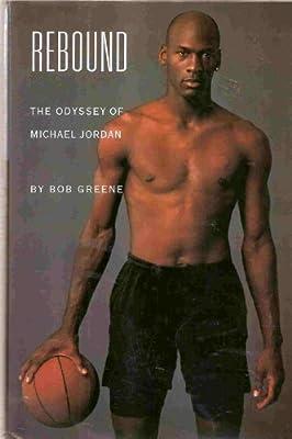 Rebound: The Odyssey of Michael Jordan