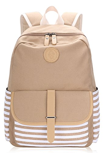 Replica Coach Shoulder Bags - 8
