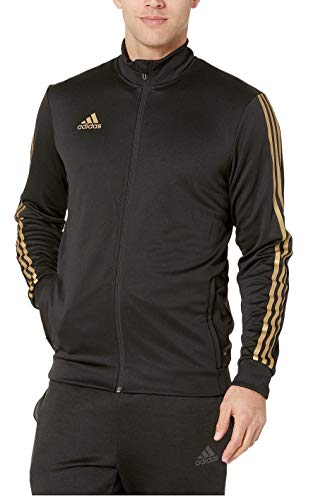 adidas Men's Alphaskin Tiro Training Jacket