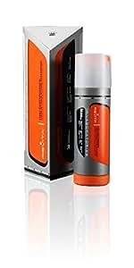 DS Laboratories Revita Shampoo Anticaída y Estimulante del Crecimiento, 180 ml