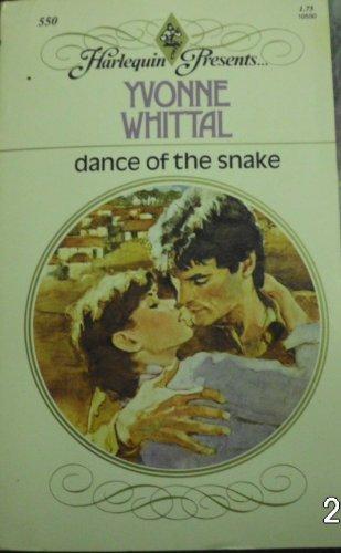 Dance of the Snake