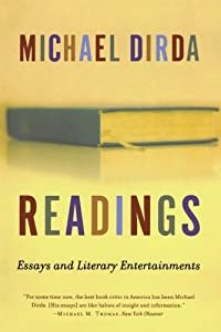 Readings: Essays and Literary Entertainments from W. W. Norton & Company