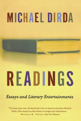 an essay on reading for pleasure